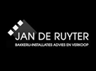 Jan de Ruyter